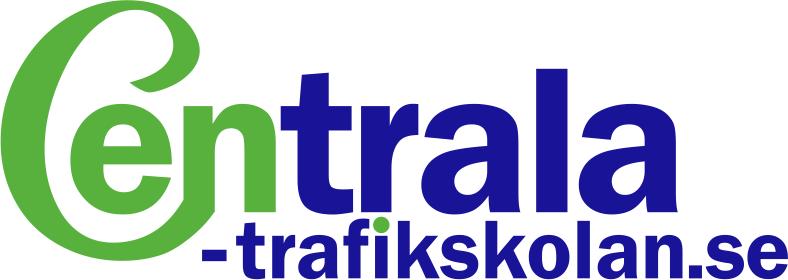 Logotype med färgspec 2016_